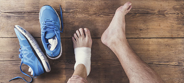 Migliori scarpe running per pronatori