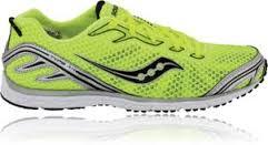migliore online super qualità scarpe a buon mercato www.dimoradelsergente.it