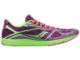 pretty nice d106b 11db4 Classificazione e Tipologie di Scarpe da Running