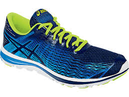 nuovi prezzi più bassi più nuovo di vendita caldo scegli il più recente scarpe running asics per pronatori
