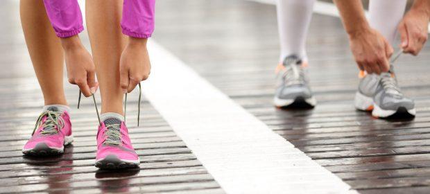 differenze scarpe running uomo e donna