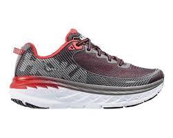 migliore scarpa running