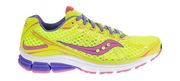 scarpa running A3 massimo ammortizzamento