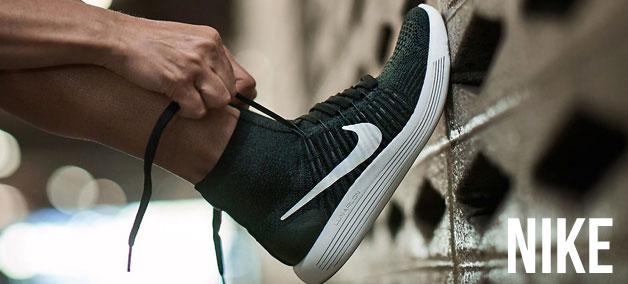 scarpe running nike pronazione
