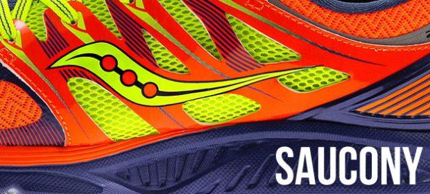 migliori scarpe running saucony