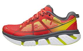 hoka-one-one-infinite