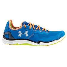 under-armour-charge-rc-2
