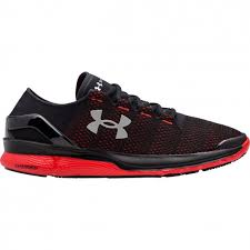 under-armour-speedform-apollo-2