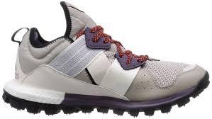 adidas-response-boost-trail