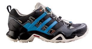 best service 06bbe 72cdc scarpe running adidas offerte