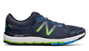 b1867c72286ed Acquista scarpe running new balance migliori