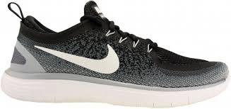 Donna Scarpe Nike Off36Sconti Acquista Running K1lFc3TJ