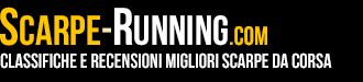 Scarpe-Running.com