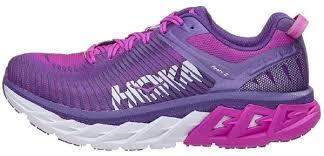 Migliori scarpe running per donna - Classifica e Recensioni 2019 7c61a809ade