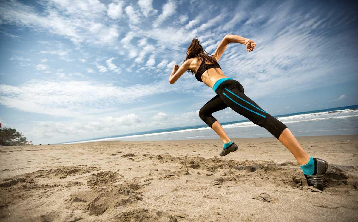 Miglior scarpa running da donna