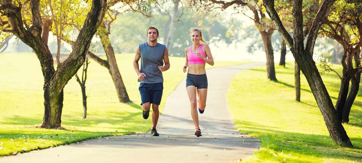 Migliori scarpe da running per allenamento quotidiano