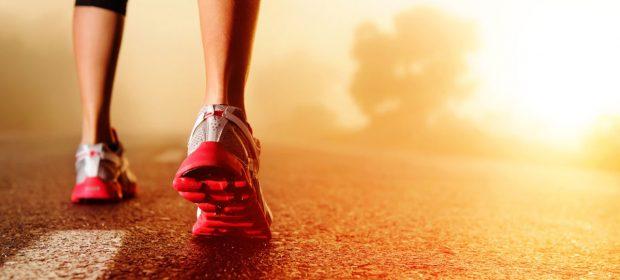 Migliori scarpe running per correre su asfalto