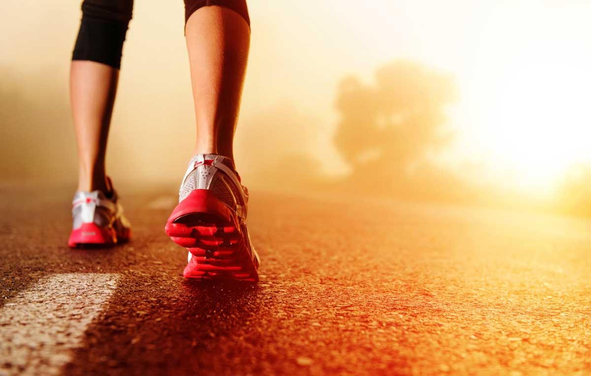 Migliori scarpe running per correre su asfalto Recensioni 2019