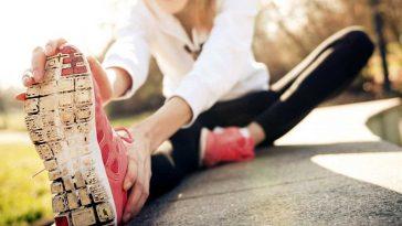 Quanti km fai con le scarpe da running prima di buttarle?