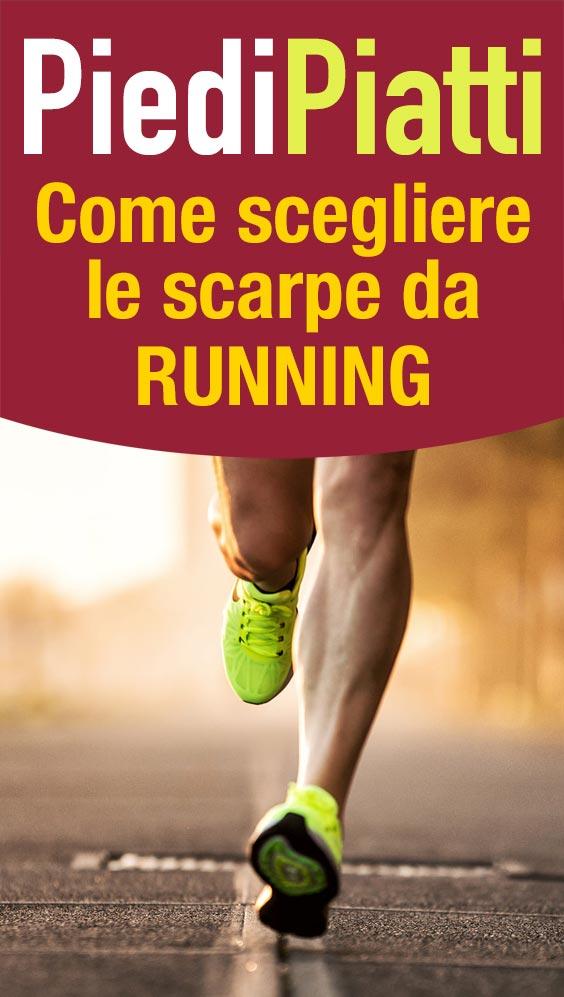 Running A4 Iperpronatori E Piedi Per Scarpe Qusvmpz Migliori Piatti sotdChxQBr