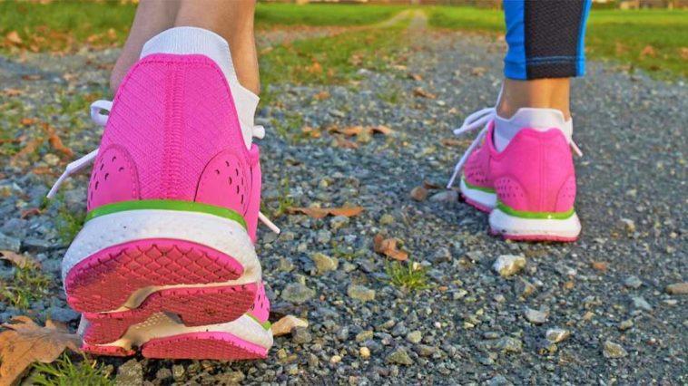 Migliori Scarpe Running per iperpronatori