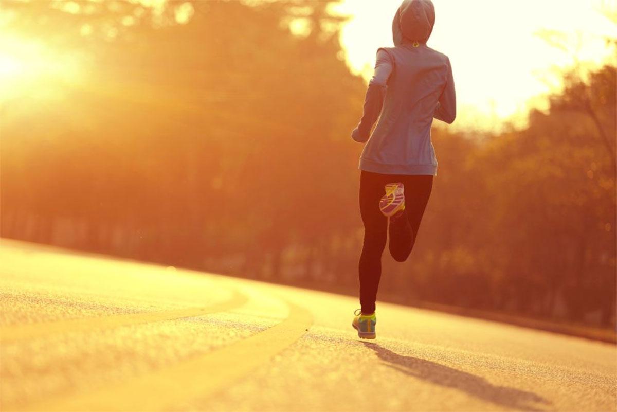 Cosa consigliare a chi vuole iniziare a correre?