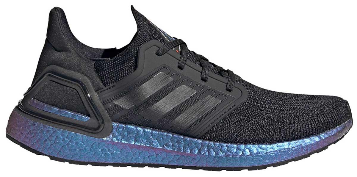 Migliori scarpe running per correre su asfalto Recensioni 2020