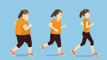 Come iniziare a correre partendo da zero?