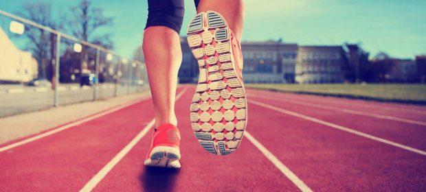 miglior scarpa running massimo ammortizzamento a3