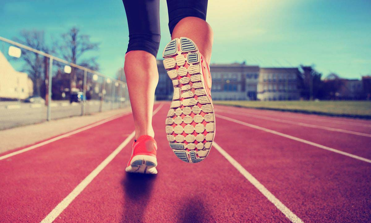 miglior scarpa running massimo ammortizzamento a3 ca710a490cf