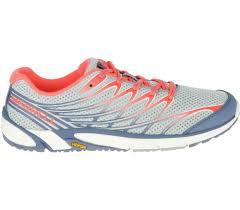 scarpa running A0 minimalista