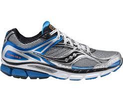 scarpa running A4 stabile piedi piatti pronatori